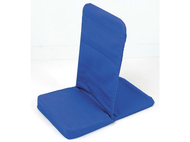 Backjack Floor Chair Biblio Rpl Lt 233 E
