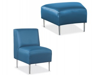 HPFi Evette Modular Lounge Seating