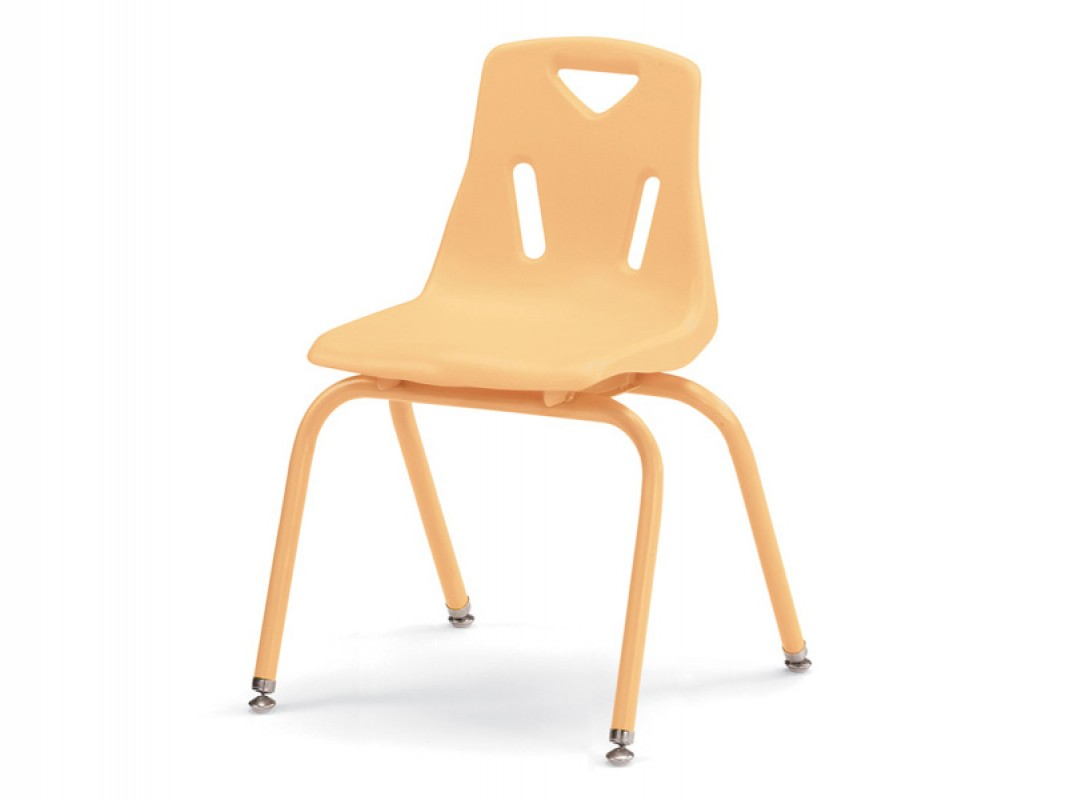 Jonti Craft Berries Stack Chairs Biblio RPL Lte
