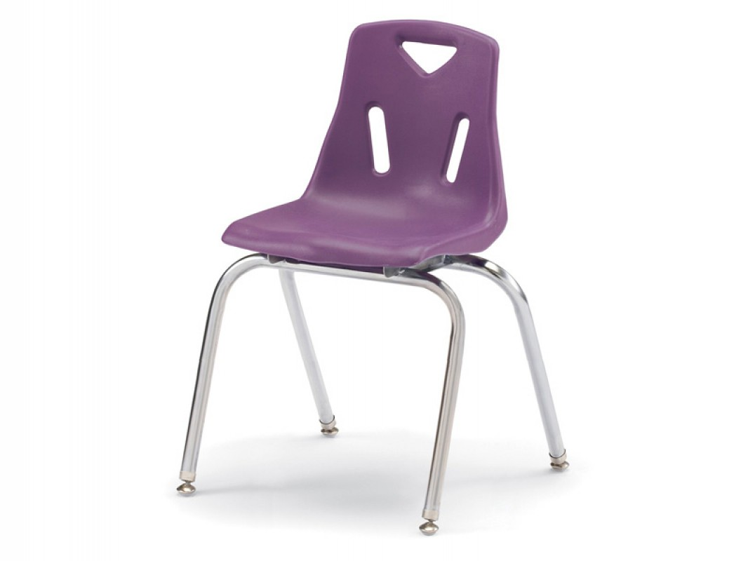 chaises empilables berries pour enfants de jonti craft biblio rpl lt e. Black Bedroom Furniture Sets. Home Design Ideas