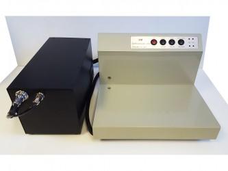 Désensibilisateur et resensibilisateur automatique de bandes de détection EM