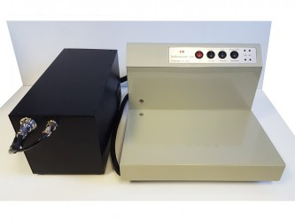 EM Security Strip Automatic Desensitizer - Resensitizer