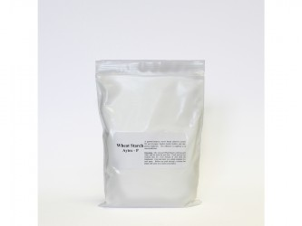 Amidon de blé Aytex-P