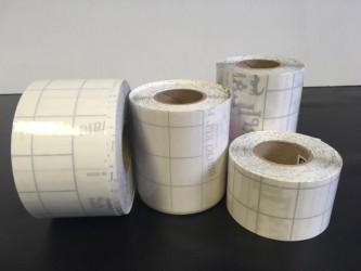 RPLLam Tape