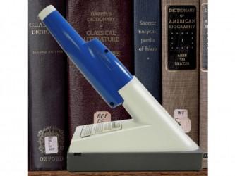 Sentry EM Bookwand - Security Strips Reactivator