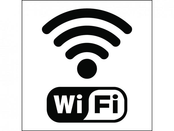 """Résultat de recherche d'images pour """"wifi pictogramme"""""""