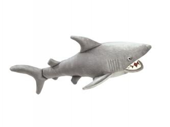 Marionnette à main Requin de Folkmanis