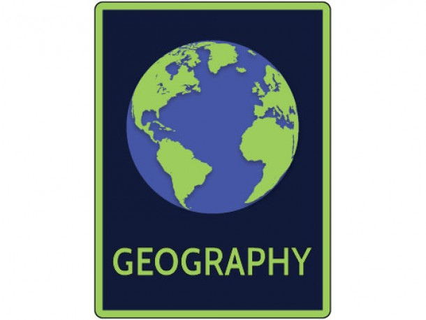 Classification Labels Geography Biblio Rpl Lt 233 E