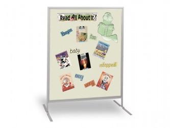 Panneau d'affichage Multiplex en vinyle pour enfants