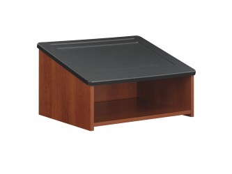 Lutrin de table de Safco
