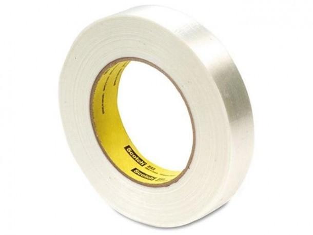 Ruban à filaments de fibre de verre Scotch 893