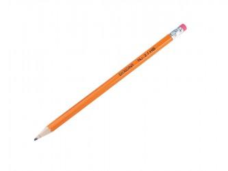 Crayons à mine Dixon