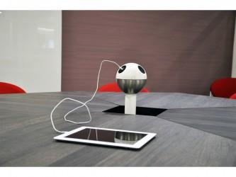 Tour de rechargement Powerball de Muzo