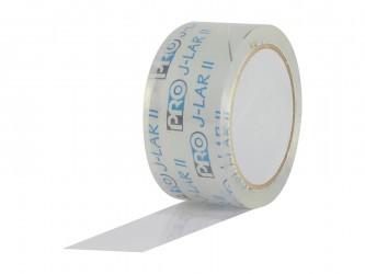 J-LAR II Tape