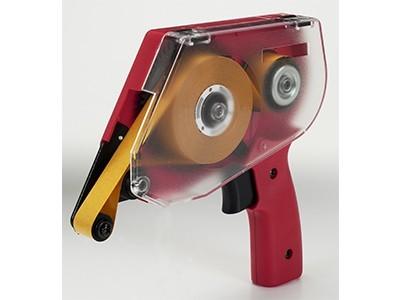 Adhesive transfer tape applicator biblio rpl lt e for Adhesif double face miroir
