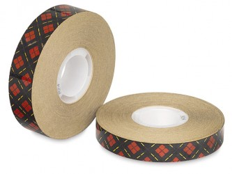 Scotch 924 Adhesive Transfer Tape