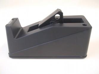 Dévidoir Tartan HB-900 de 3M