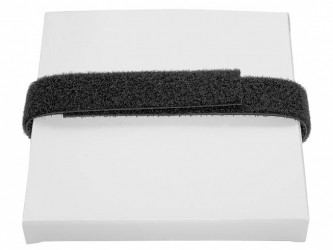 Ruban Velcro One-Wrap