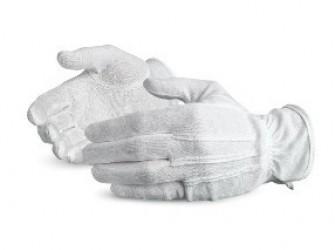 Sure Grip Quality Cotton Gloves