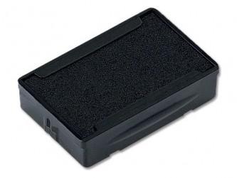 Cassette d'encre pour Trodat Printy 4810