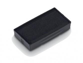 Cassette d'encre pour Trodat Printy 4820 et 4911