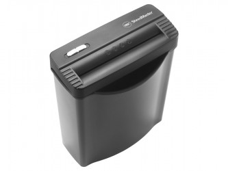 Guardian GS5 Shredder