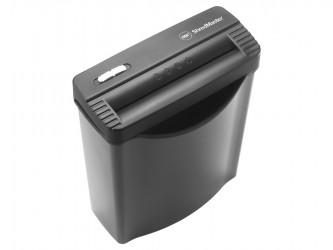 Guardian GS5 Shredder