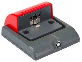 Red Tag Key