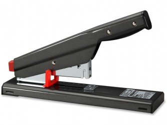Bostitch B310HDS Heavy-Duty Stapler