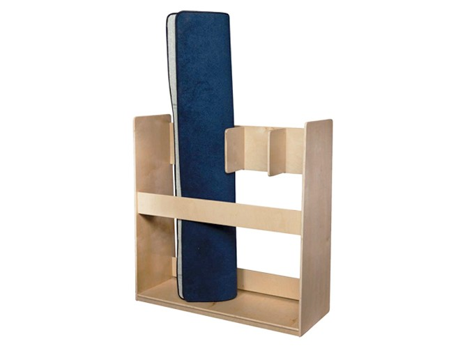 carpet holder. wood designs carpet holder · p