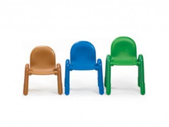 Chaises pour enfants Baseline