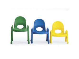 Chaises Value Stack pour enfants