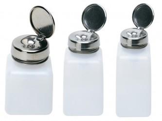 Menda One-Touch Dispenser Bottles