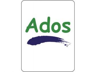 Étiquettes de classification - Ados