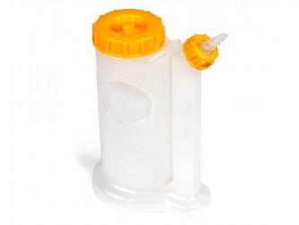 GlüBot Glue Dispenser