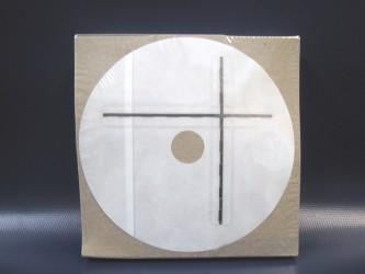 Sentry Discs Security Strips