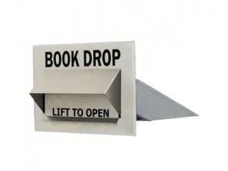 American Book Returns HCU - Head and Chute for Books