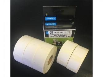 Étiquettes pour Dymo LabelWriter