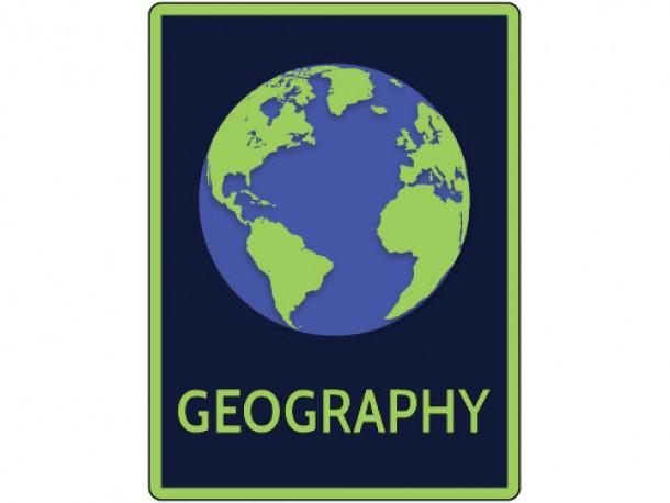 Classification Labels Geography Biblio Rpl Lt 233 E