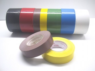 Multipurpose Duct Tape
