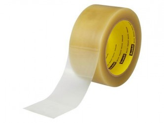 Scotch Vinyl Tape 471