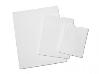 Enveloppes pour photos et négatifs - Sans tampon