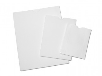 Negative and Prints Envelopes - Unbuffered