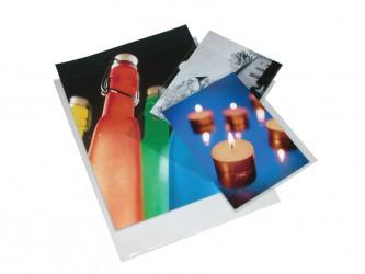 Pochettes en polypropylène de Print File