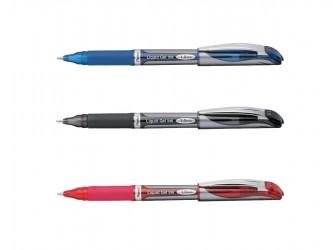 EnerGel Rolling Ballpoint Pen