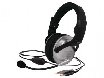 Casque d'écoute multimédia SB-45 de KOSS