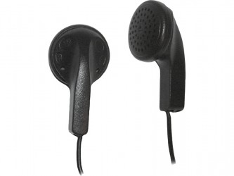 Avid Disposable Earbuds
