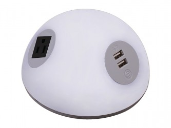 Muzo Powerball Desktop Charging Unit