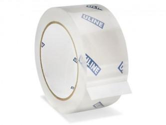 Ruban d'emballage Uline - 3,1 MIL