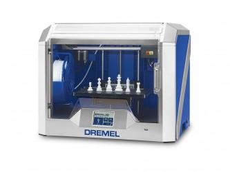 Imprimante 3D Dremel 3D40
